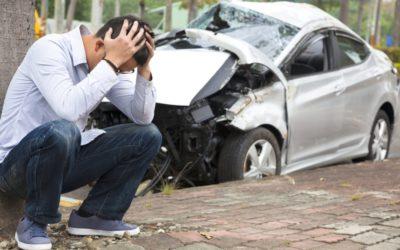 Fatal Car Crash in Indianapolis